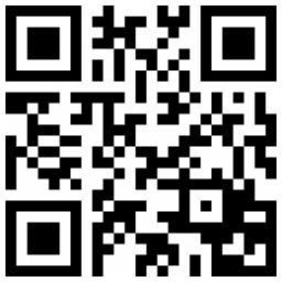 202004091004305779.jpg