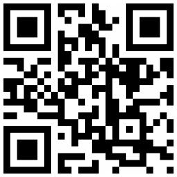202006291313048726.jpg